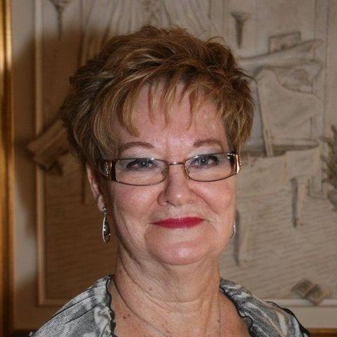 Denise Brault