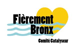 Comité Catalyseur du Bronx