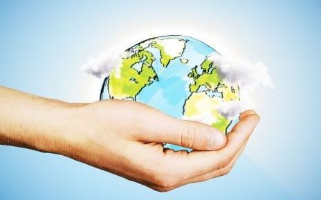Gestes écologiques pour protéger la Terre