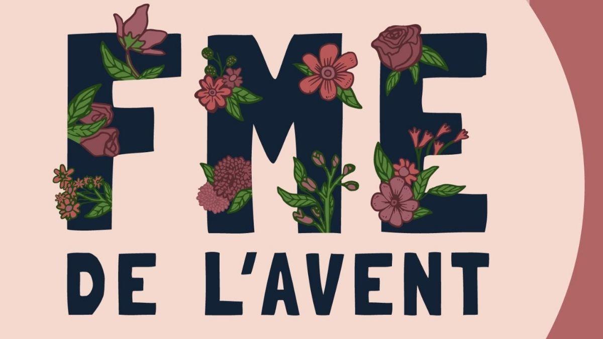 Festival musique émergente FME de l'Avent à Lachine