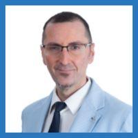 Anthony Perrotti