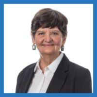 Monique Vallee