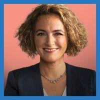 Anila Erendi