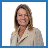 Francine Verrier